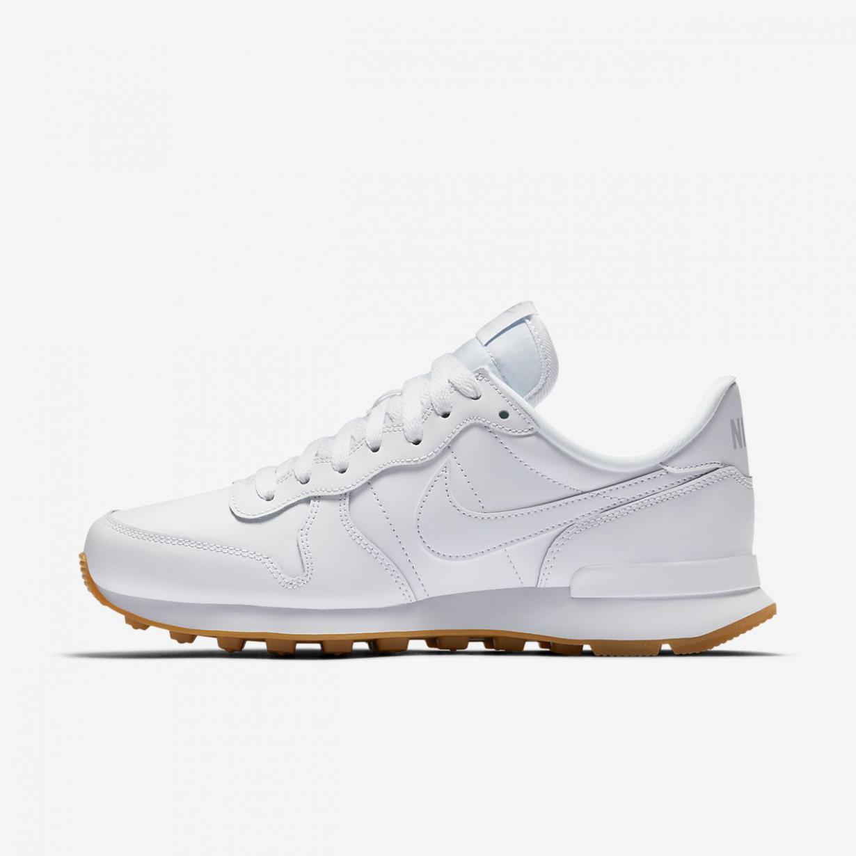Femme < Nike Chaussures En Ligne Pas Cher Boutique < Gooddaytricities