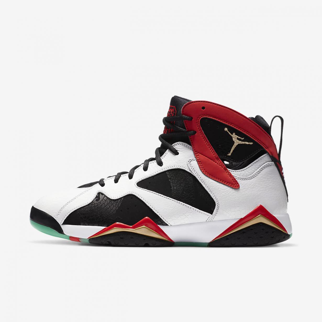 Air Jordan 7 < Nike En Ligne Pas Cher Vente - FR < Gooddaytricities