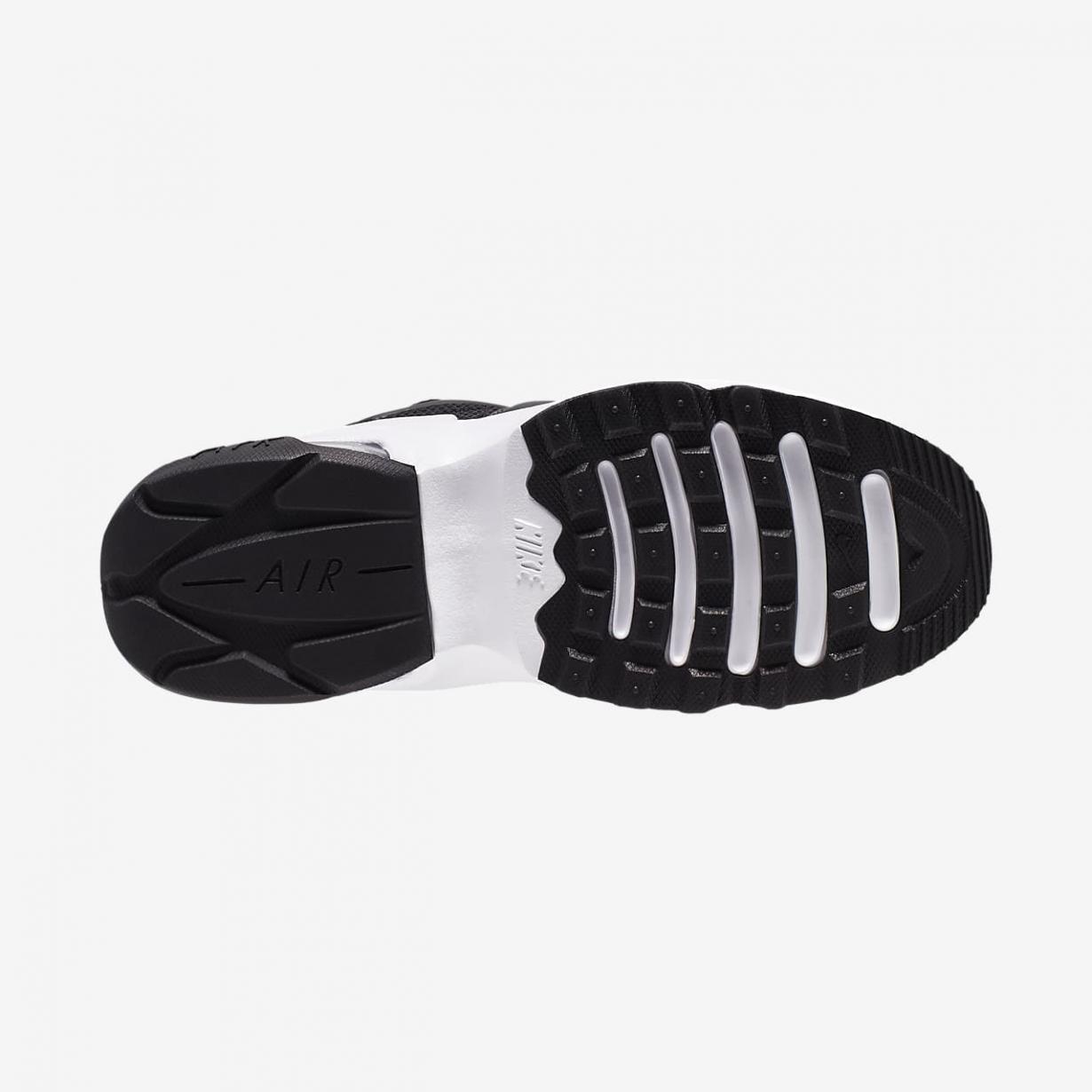 Lifestyle Homme   Air Max Graviton Anthracite/Noir/Blanc/Volt   Nike < Gooddaytricities