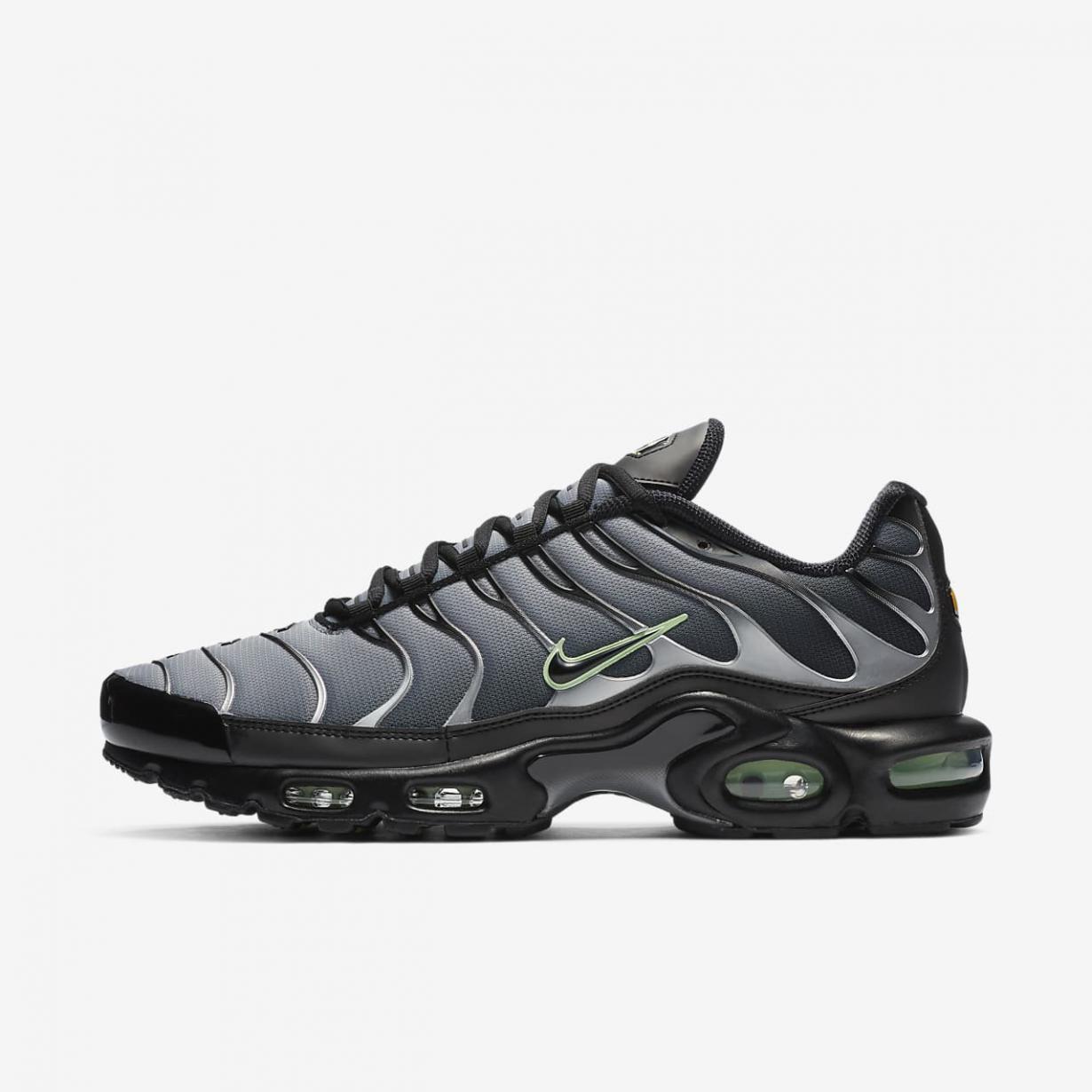 Vert vapeur < Nike En Ligne Pas Cher Vente - FR < Gooddaytricities
