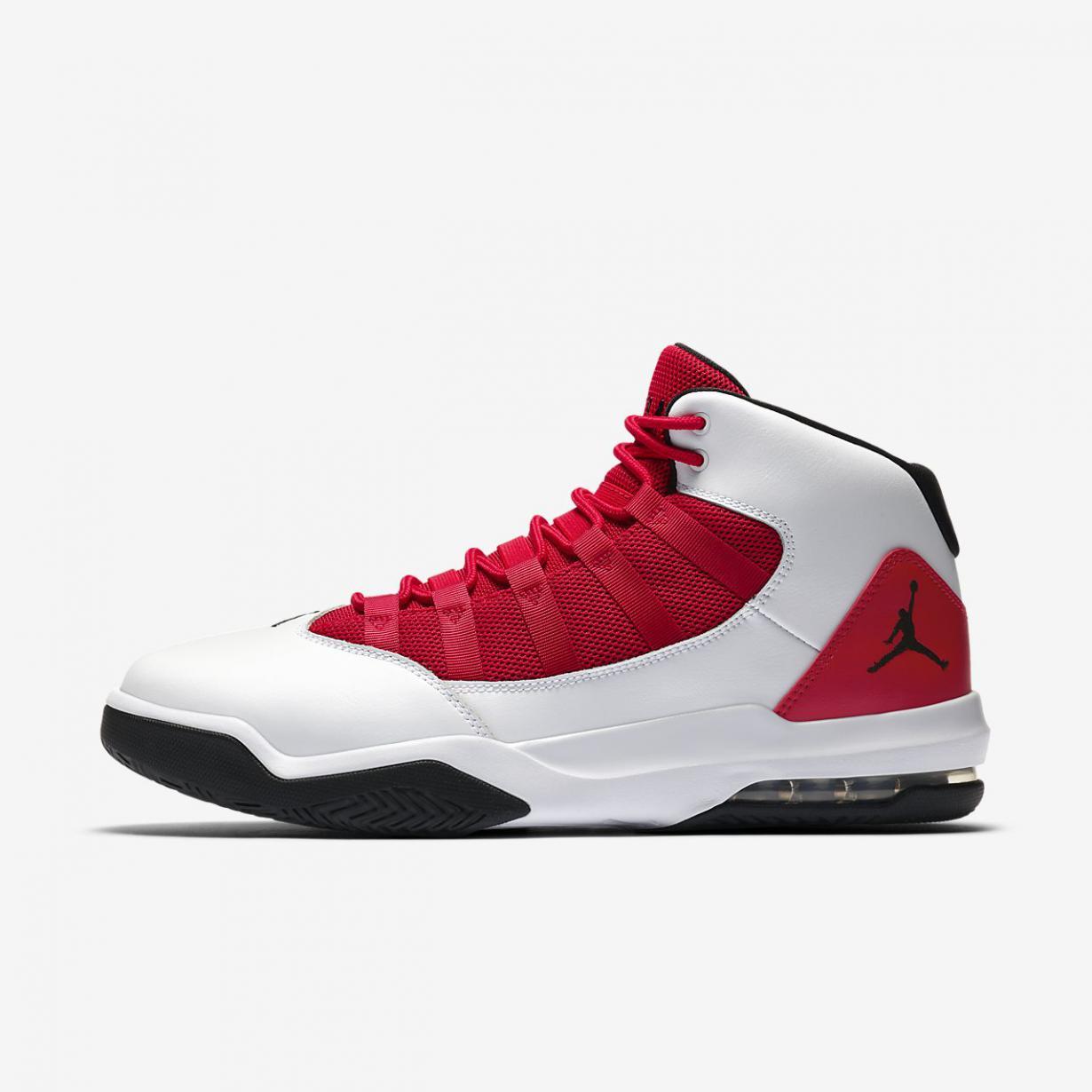 Jordan Max Aura < Nike En Ligne Pas Cher Vente - FR < Gooddaytricities