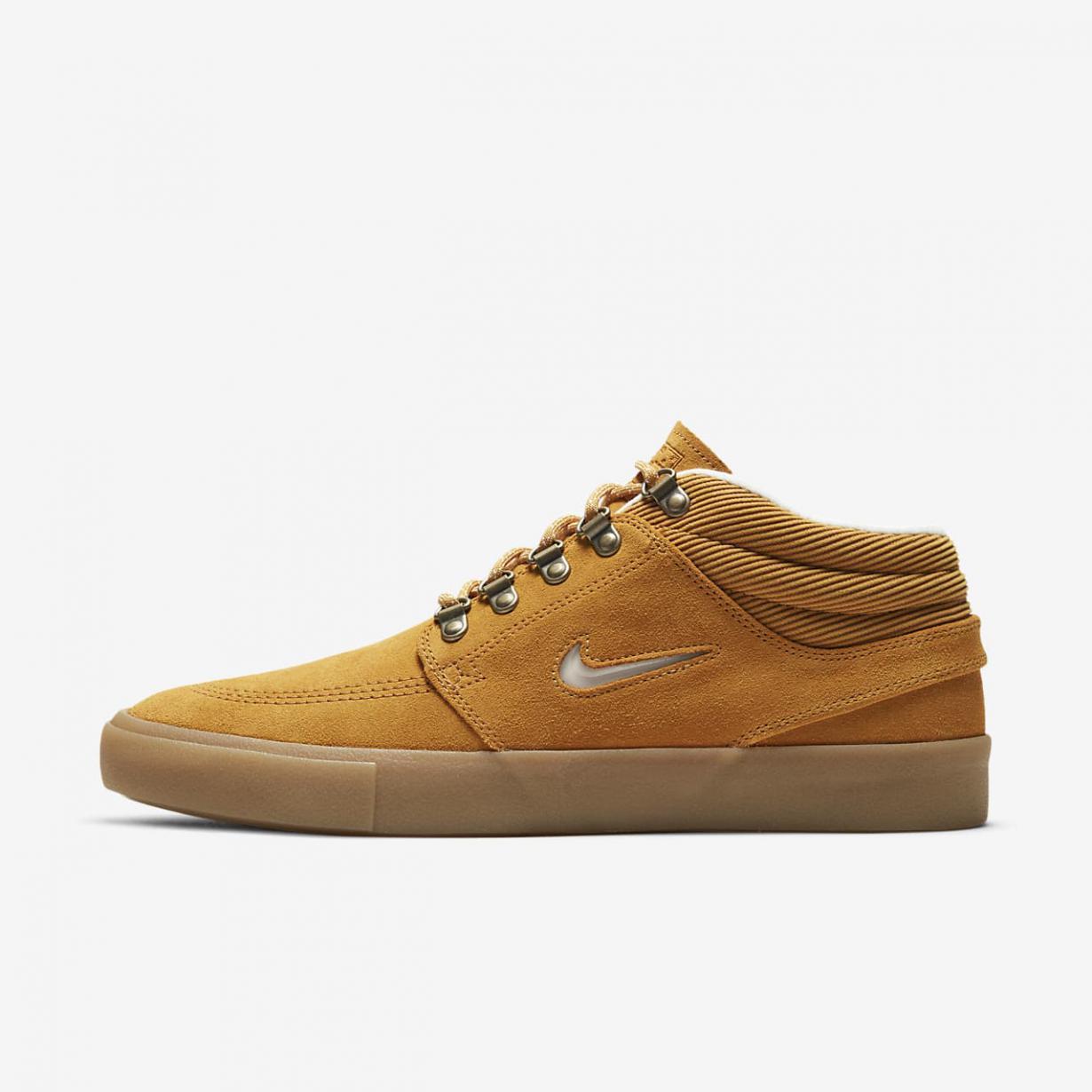 Nike Stefan Janoski < Nike En Ligne Pas Cher Vente - FR ...