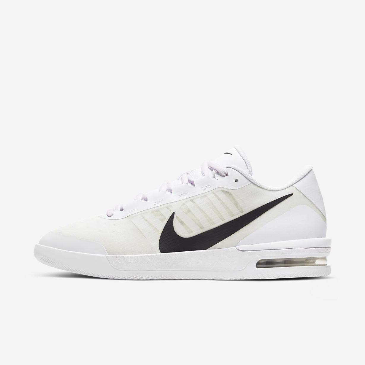 Nike VaporMax < Nike En Ligne Pas Cher Vente - FR < Gooddaytricities
