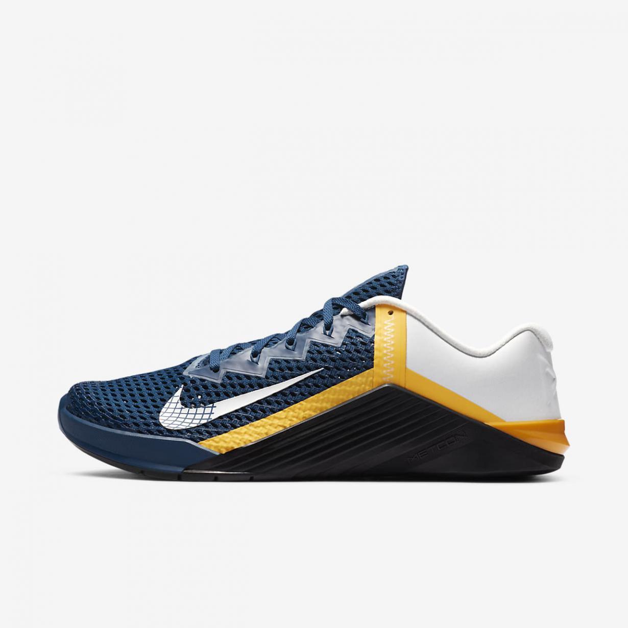 Training et fitness < Nike Chaussures En Ligne Pas Cher Boutique ...