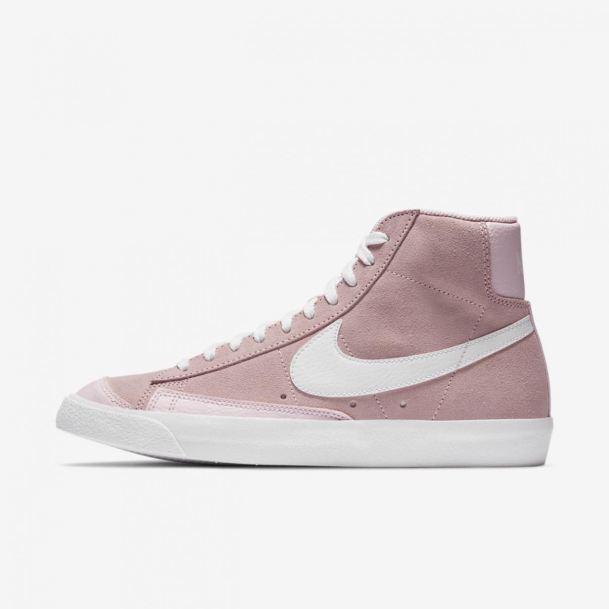 Lifestyle < Nike Chaussures En Ligne Pas Cher Boutique ...