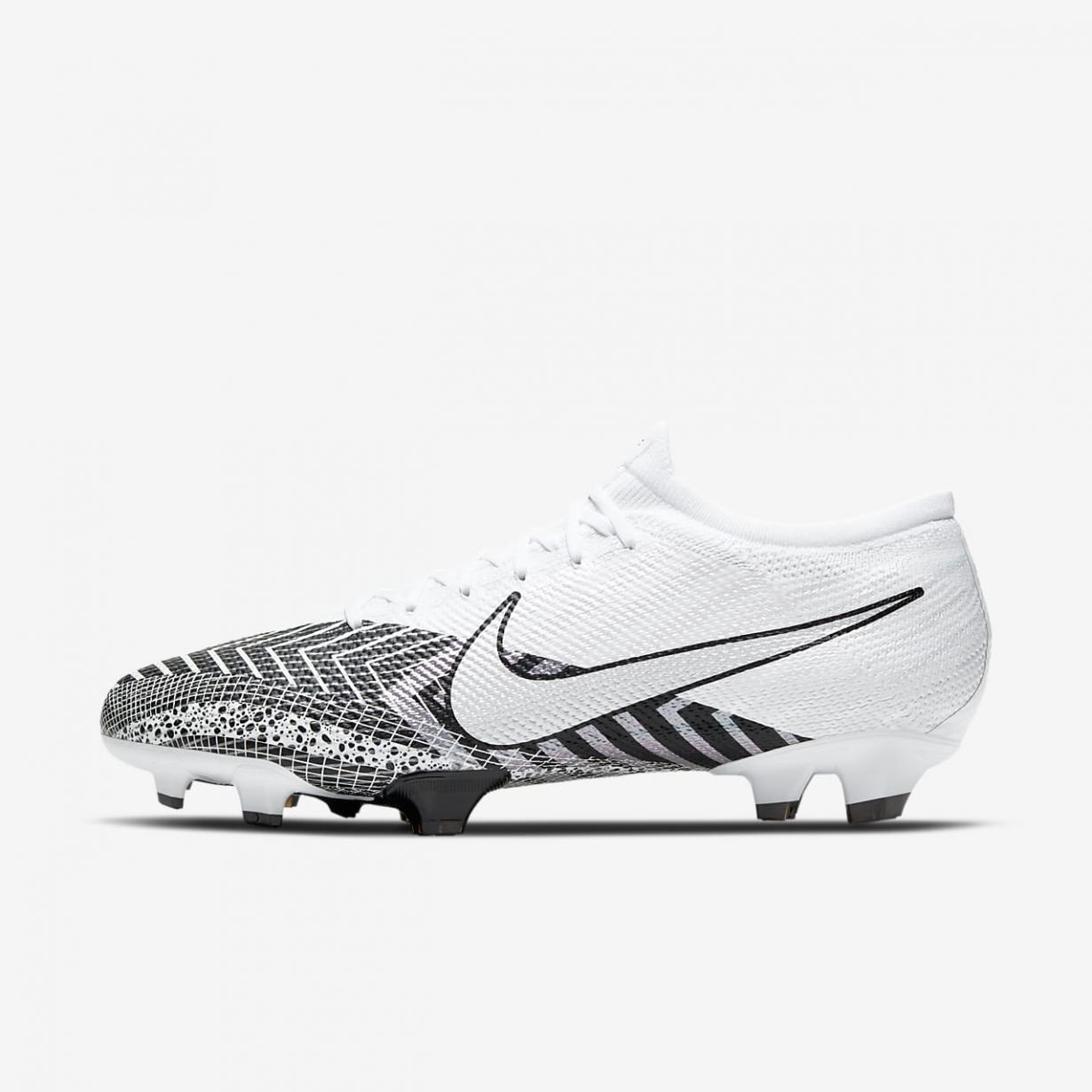 Football < Nike Chaussures En Ligne Pas Cher Boutique ...
