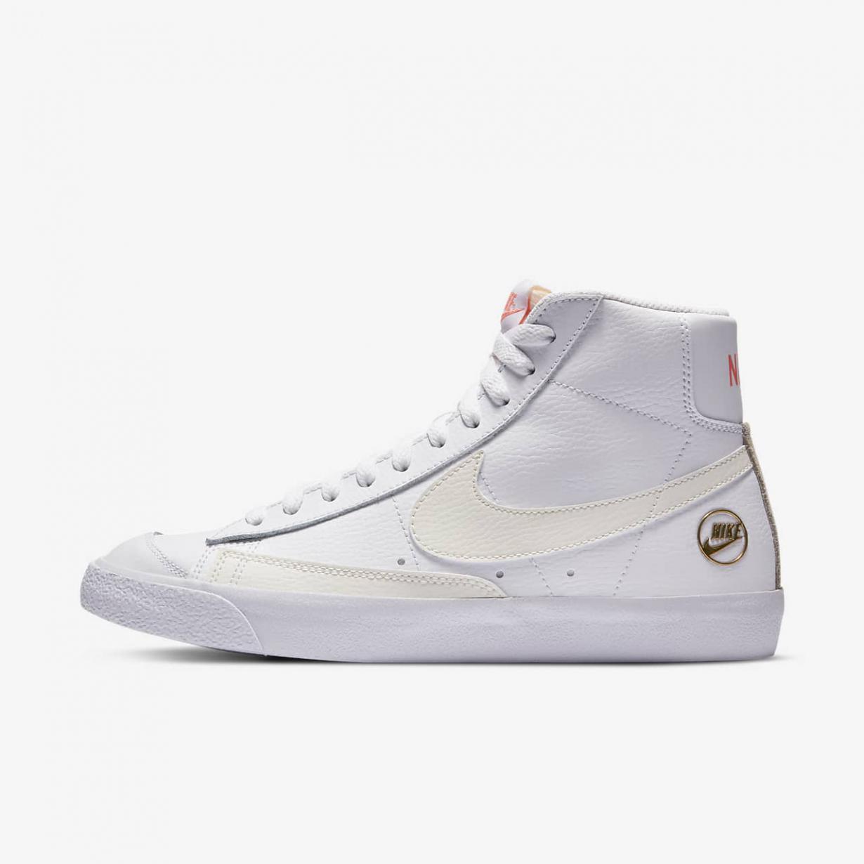 Nike Blazer < Nike En Ligne Pas Cher Vente - FR < Gooddaytricities